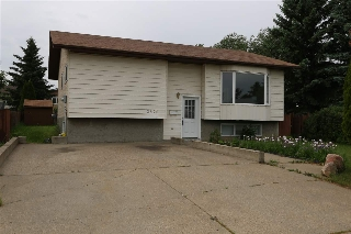 Main Photo: 2520 35 Street in Edmonton: Zone 29 House for sale : MLS(r) # E4044480