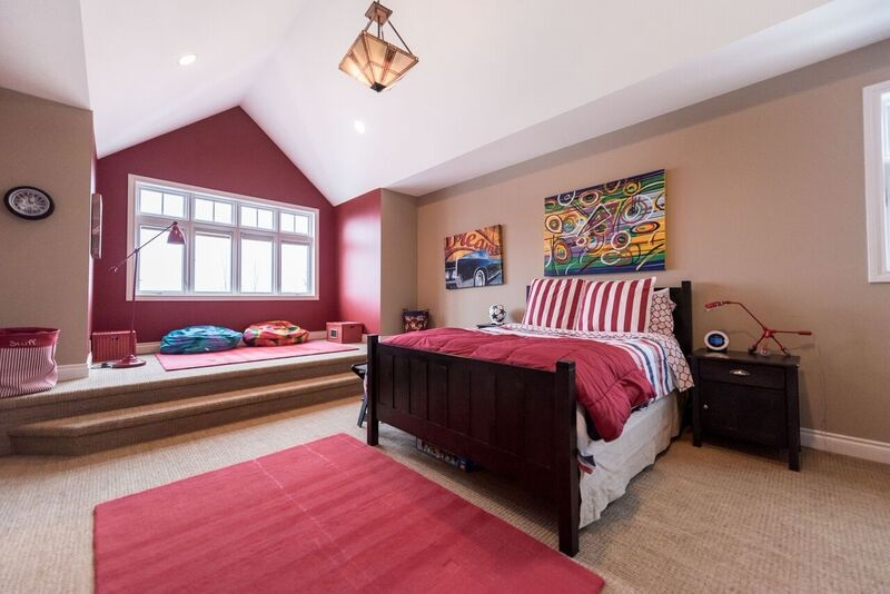 Photo 26: 60 WINDERMERE Drive in Edmonton: Zone 56 House for sale : MLS(r) # E4044979