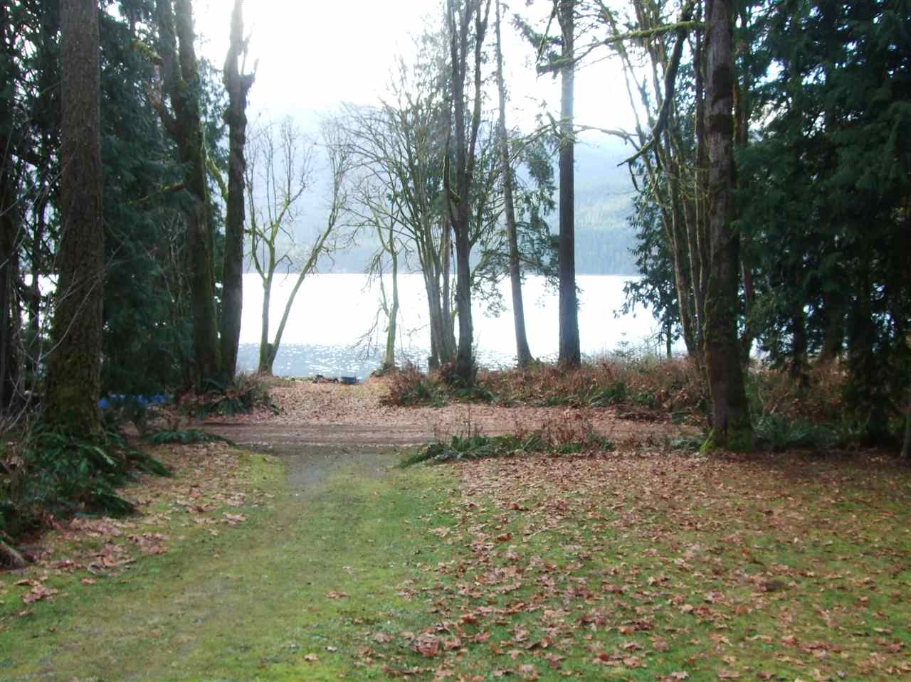 Photo 3: Photos: BLOCK D JAKES Landing in Egmont: Pender Harbour Egmont House for sale (Sunshine Coast)  : MLS® # R2126068