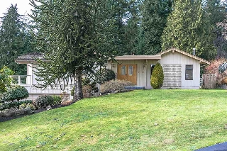 "Main Photo: 5197 MADEIRA Court in North Vancouver: Canyon Heights NV House for sale in ""Canyon Heights"" : MLS(r) # R2131391"