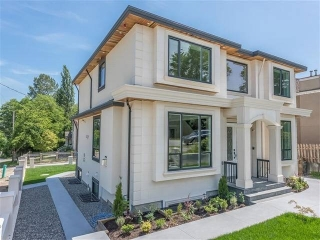 Main Photo: 6008 6TH Street in Burnaby: Burnaby Lake House for sale (Burnaby South)  : MLS(r) # R2138054
