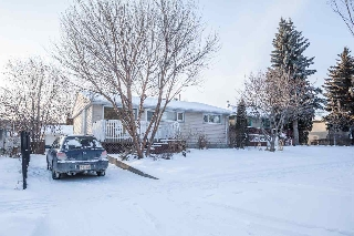 Main Photo: 9336 83 Street in Edmonton: Zone 18 House for sale : MLS(r) # E4054013