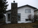 Main Photo: 154 Greenwood Drive S: Spruce Grove House for sale : MLS(r) # E4054399