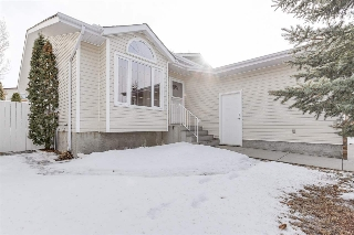 Main Photo: 1103 48 Street in Edmonton: Zone 29 House for sale : MLS(r) # E4056024
