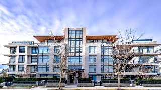 Main Photo: 110 6093 IONA Drive in Vancouver: University VW Condo for sale (Vancouver West)  : MLS(r) # R2152171