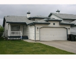 Main Photo: 55 Landsdowne Dr Drive: Spruce Grove House for sale : MLS(r) # E4059301
