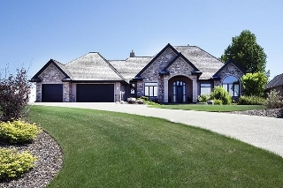 Main Photo: : Rural Sturgeon County House for sale : MLS(r) # E4060076