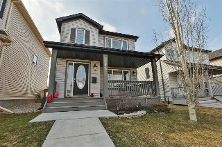 Main Photo: 128 SUMMERWOOD Drive: Sherwood Park House for sale : MLS(r) # E4060421