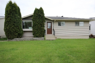Main Photo: 16132 90 Avenue in Edmonton: Zone 22 House for sale : MLS(r) # E4060653