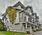 "Main Photo: 1 19330 69 Avenue in Surrey: Clayton Townhouse for sale in ""MONTEBELLO"" (Cloverdale)  : MLS(r) # R2161850"
