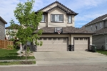 Main Photo: 6005 60 Street: Beaumont House for sale : MLS(r) # E4062506
