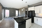 Main Photo:  in Edmonton: Zone 01 House Half Duplex for sale : MLS® # E4063012