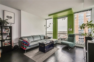 Main Photo: 1604 1500 7 Street SW in Calgary: Beltline Condo for sale : MLS(r) # C4117403