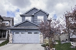 Main Photo: 4146 ORCHARDS Drive in Edmonton: Zone 53 House for sale : MLS(r) # E4065766