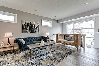 Main Photo: 6804 CARDINAL in Edmonton: Zone 55 House for sale : MLS(r) # E4065930