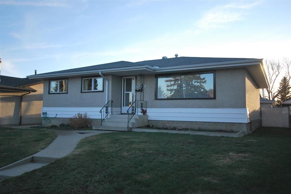 Main Photo: 13320 71 Street in Edmonton: Zone 02 House for sale : MLS(r) # E4067458