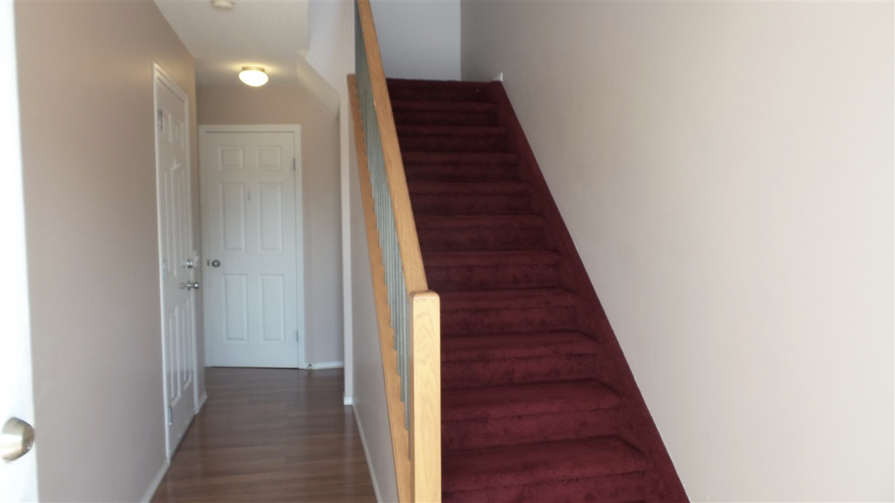Photo 11: 144 230 EDWARDS Drive in Edmonton: Zone 53 Townhouse for sale : MLS(r) # E4067776