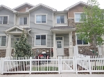 Main Photo: 56 4850 Terwillegar Common in Edmonton: Zone 14 Townhouse for sale : MLS(r) # E4068346