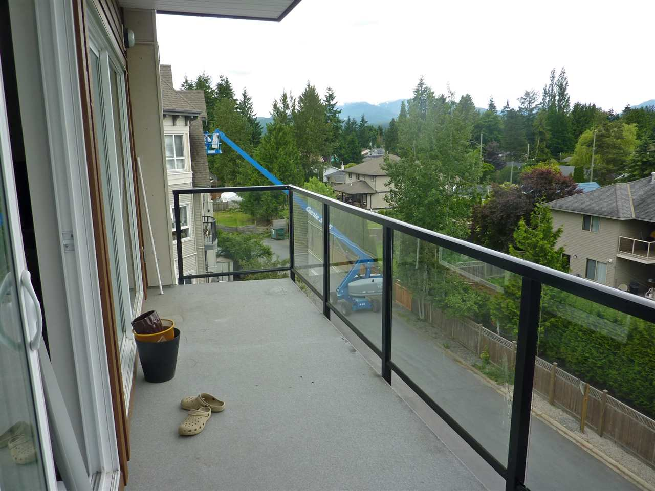 "Photo 15: 415 12070 227 Street in Maple Ridge: East Central Condo for sale in ""STAIONONE"" : MLS(r) # R2178258"