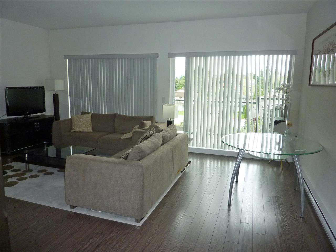 "Photo 5: 415 12070 227 Street in Maple Ridge: East Central Condo for sale in ""STAIONONE"" : MLS(r) # R2178258"