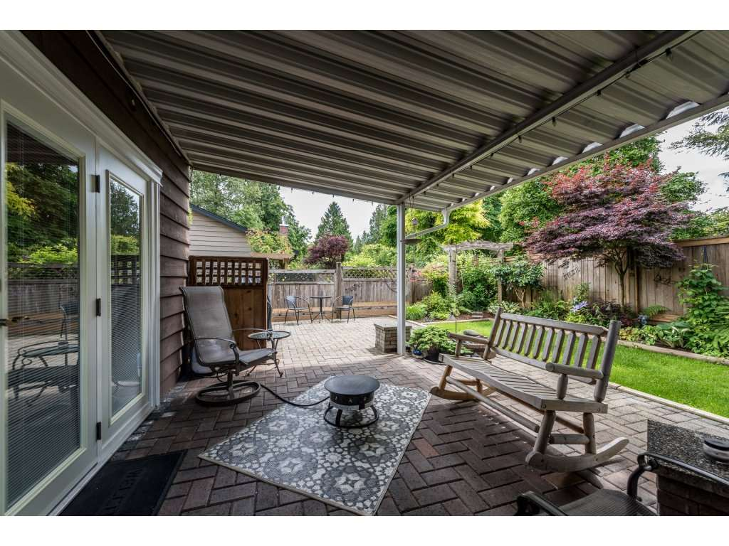 Photo 2: 21380 126TH Avenue in Maple Ridge: West Central House for sale : MLS(r) # R2179182