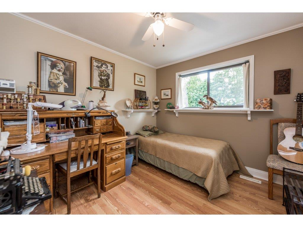 Photo 16: 21380 126TH Avenue in Maple Ridge: West Central House for sale : MLS(r) # R2179182