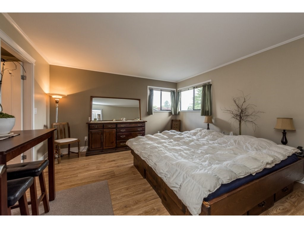 Photo 14: 21380 126TH Avenue in Maple Ridge: West Central House for sale : MLS(r) # R2179182