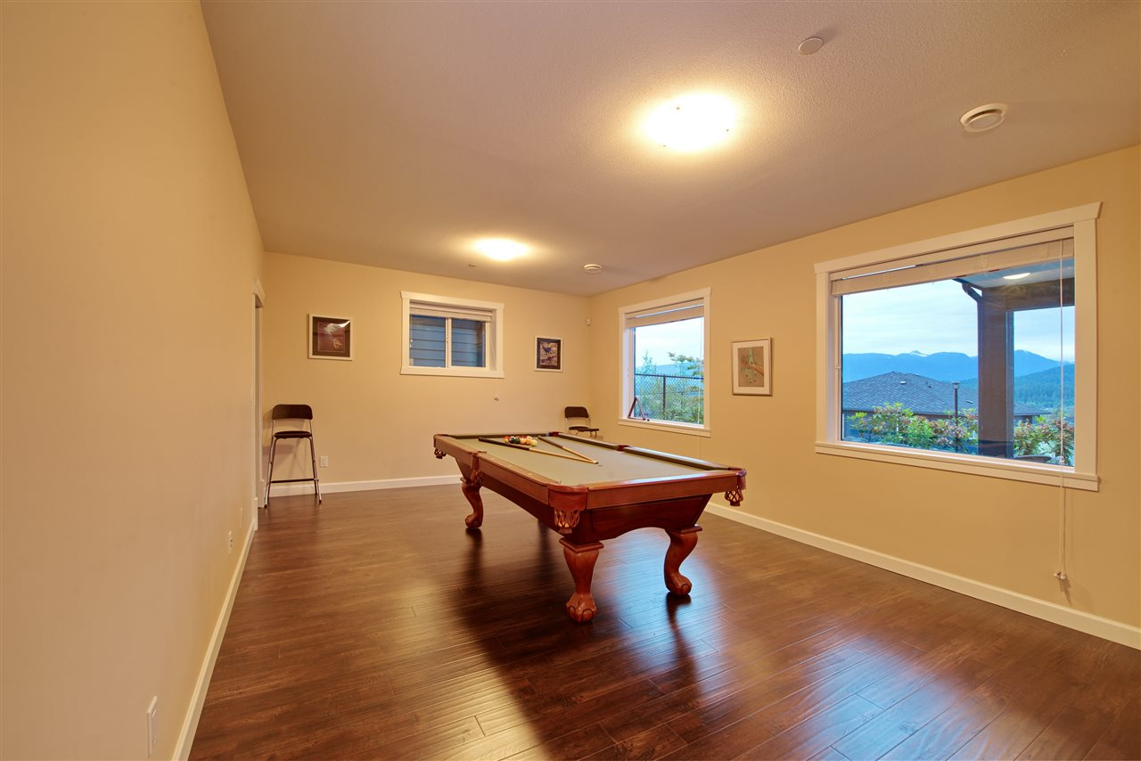 Photo 17: 22699 136A AVENUE in Maple Ridge: Silver Valley House for sale : MLS(r) # R2177530