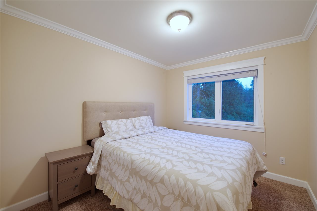 Photo 15: 22699 136A AVENUE in Maple Ridge: Silver Valley House for sale : MLS(r) # R2177530