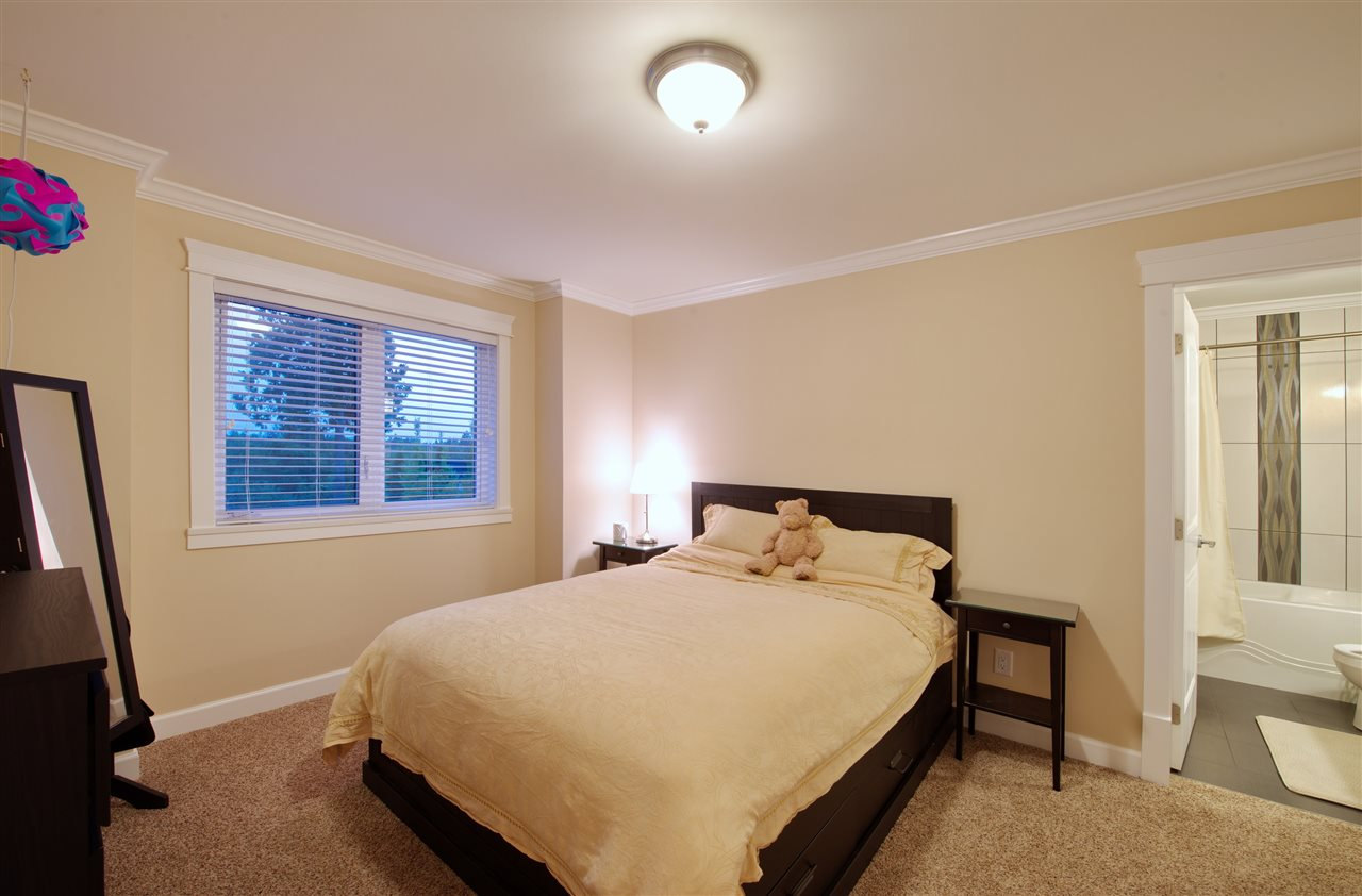Photo 14: 22699 136A AVENUE in Maple Ridge: Silver Valley House for sale : MLS(r) # R2177530