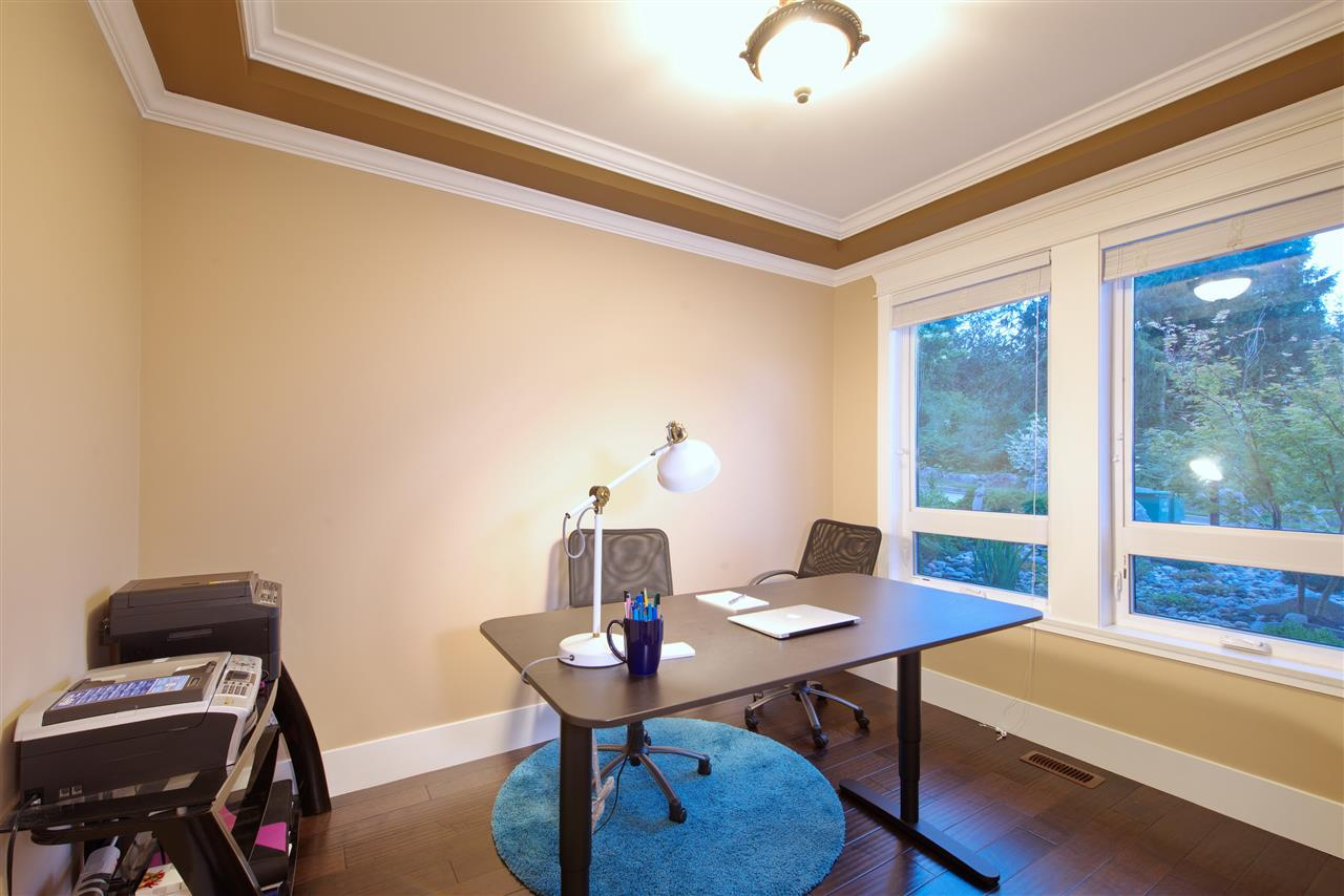 Photo 9: 22699 136A AVENUE in Maple Ridge: Silver Valley House for sale : MLS(r) # R2177530