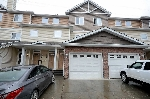 Main Photo: 55 3010 33 Avenue in Edmonton: Zone 30 Townhouse for sale : MLS(r) # E4070212