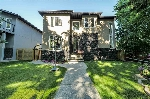 Main Photo: 9344 91 Street in Edmonton: Zone 18 House for sale : MLS® # E4070581
