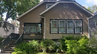 Main Photo: 11148 81 Avenue in Edmonton: Zone 15 House for sale : MLS(r) # E4070708