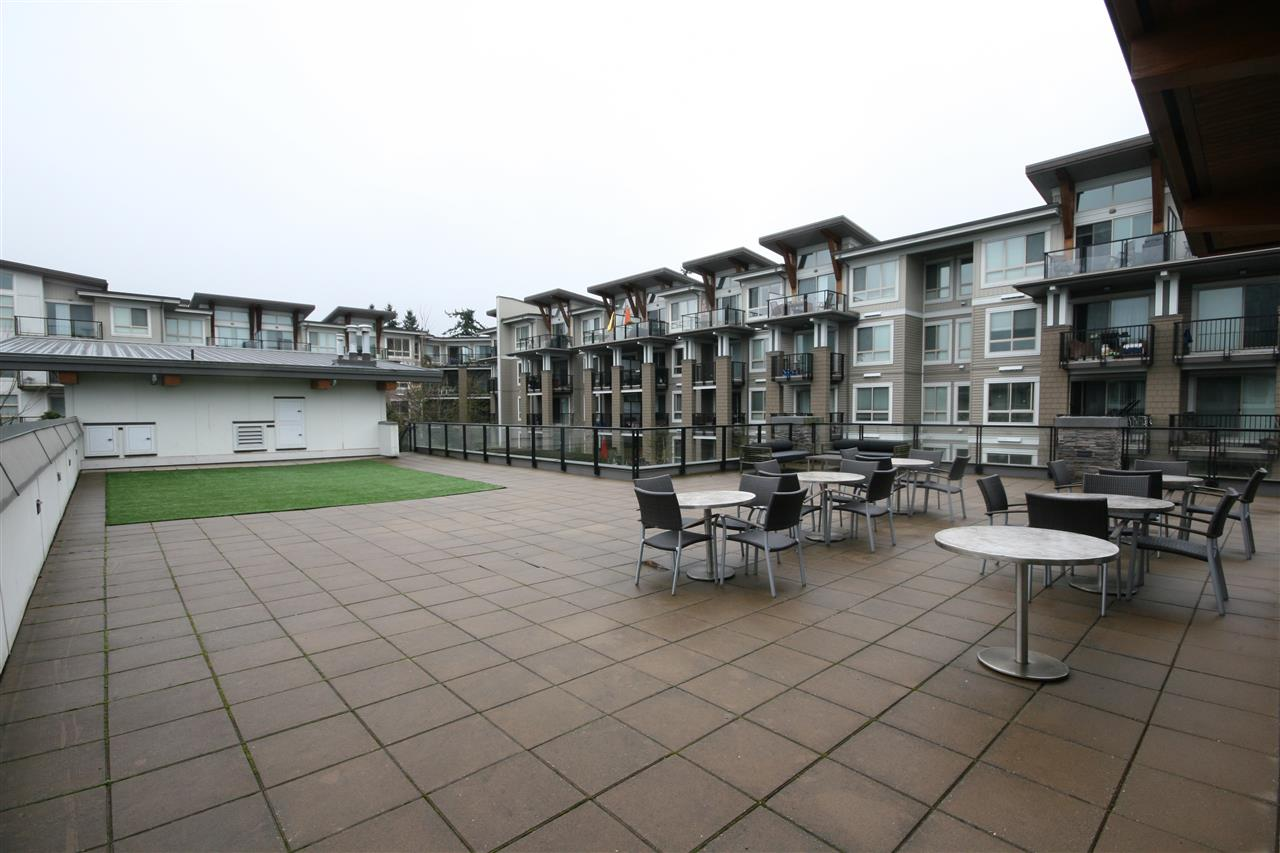 Photo 14: 432 6628 120 STREET in Surrey: West Newton Condo for sale : MLS® # R2157618