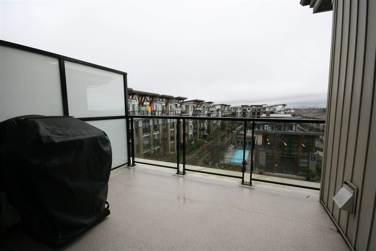 Photo 13: 432 6628 120 STREET in Surrey: West Newton Condo for sale : MLS® # R2157618