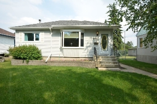 Main Photo: 8643 76 Street in Edmonton: Zone 18 House for sale : MLS® # E4073181