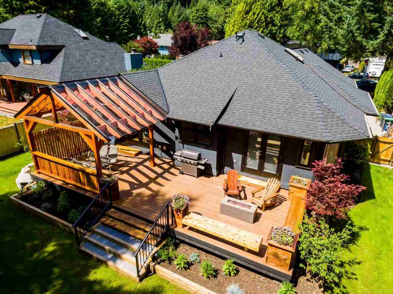 "Main Photo: 2594 PORTREE Way in Squamish: Garibaldi Highlands House for sale in ""GARIBALDI HIGHLANDS"" : MLS® # R2189837"