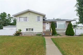 Main Photo: 15 Pembina Street: Devon House for sale : MLS® # E4074868