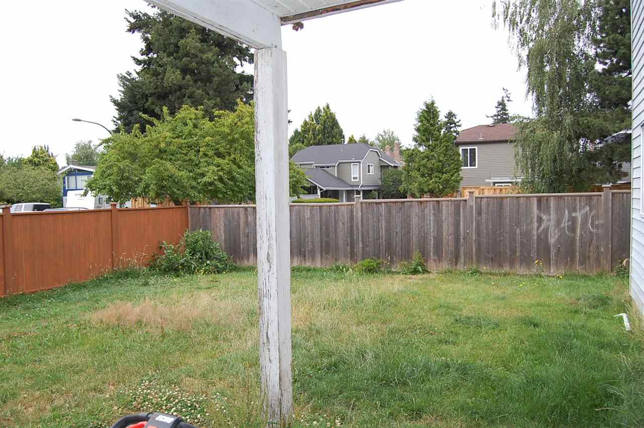 Photo 12: 4721 55A Street in Delta: Delta Manor House for sale (Ladner)  : MLS® # R2191410