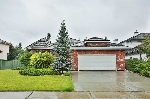 Main Photo: 1475 WELBOURN Drive NW in Edmonton: Zone 20 House for sale : MLS® # E4075027