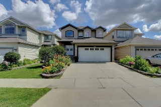 Main Photo: 517 MACEWAN Road in Edmonton: Zone 55 House for sale : MLS® # E4075760