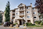 Main Photo: 216 12618 152 Avenue in Edmonton: Zone 27 Condo for sale : MLS® # E4075848