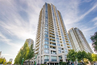 "Main Photo: 213 7063 HALL Avenue in Burnaby: Highgate Condo for sale in ""EMERSON"" (Burnaby South)  : MLS® # R2197196"
