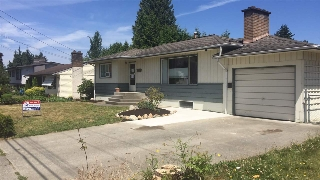 Main Photo: 2090 WARE Street in Abbotsford: Central Abbotsford House for sale : MLS® # R2198206