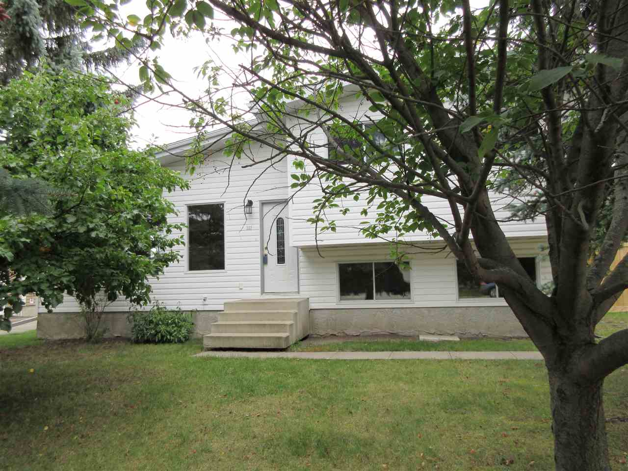Main Photo: : Morinville House for sale : MLS® # E4080506