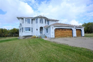 Main Photo: 229 51110 RR 214: Rural Strathcona County House for sale : MLS® # E4082339