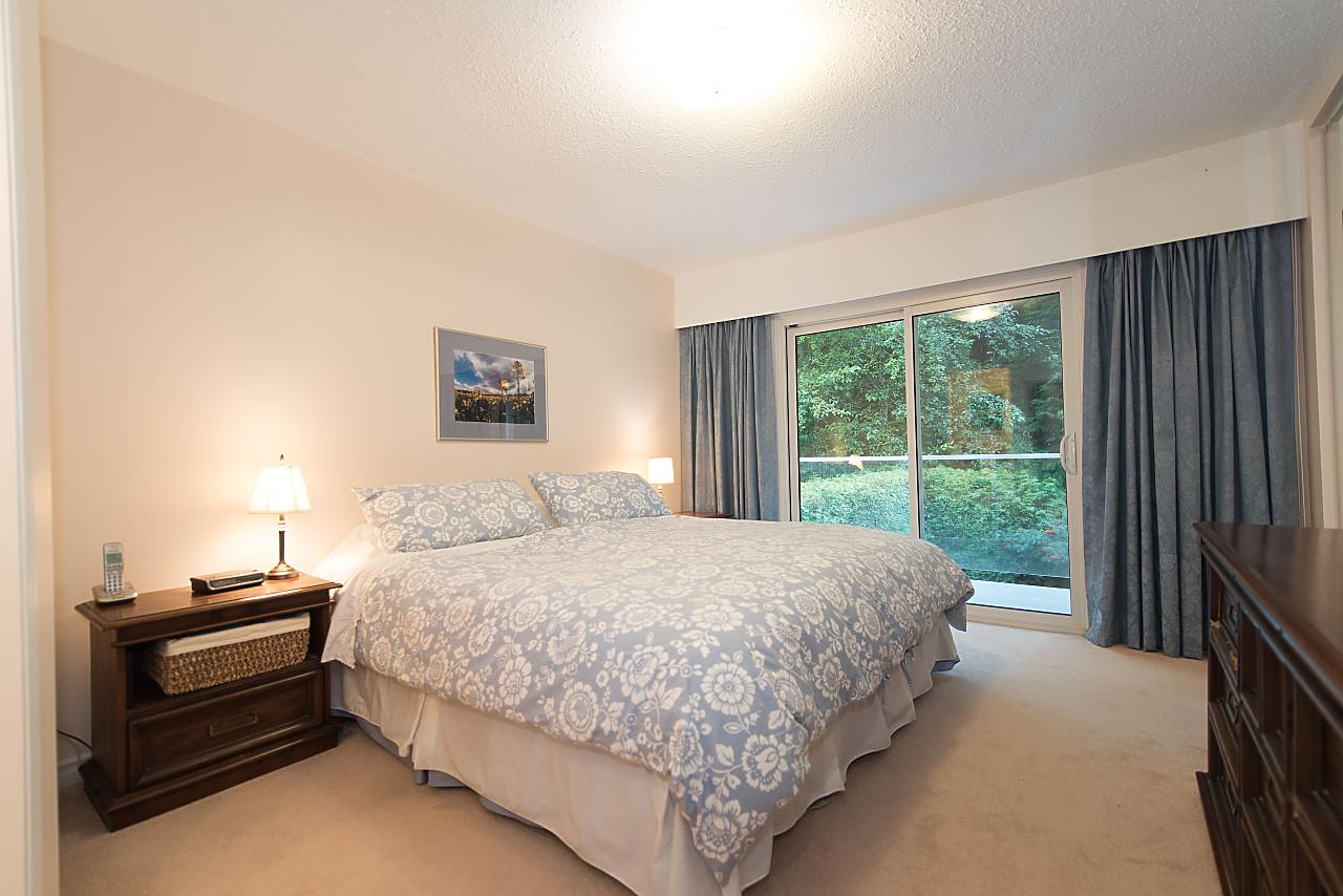 Photo 13: Photos: 675 ALPINE Court in North Vancouver: Canyon Heights NV House for sale : MLS® # R2207689