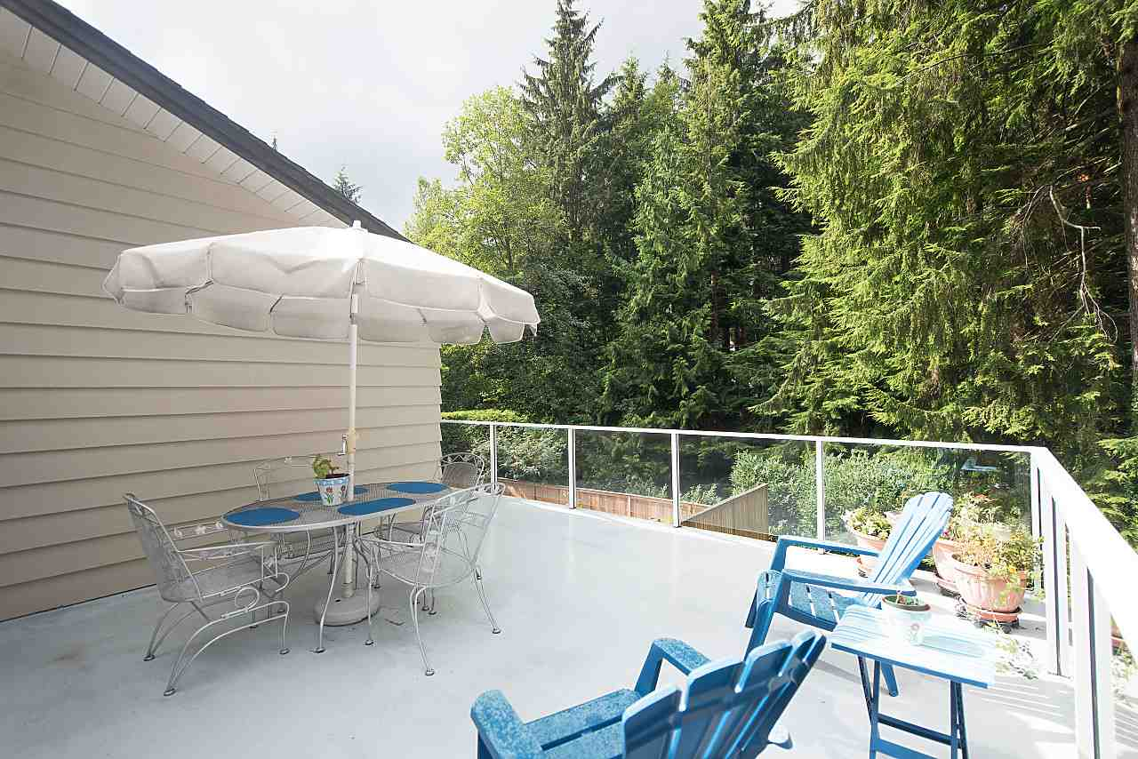 Photo 15: Photos: 675 ALPINE Court in North Vancouver: Canyon Heights NV House for sale : MLS® # R2207689