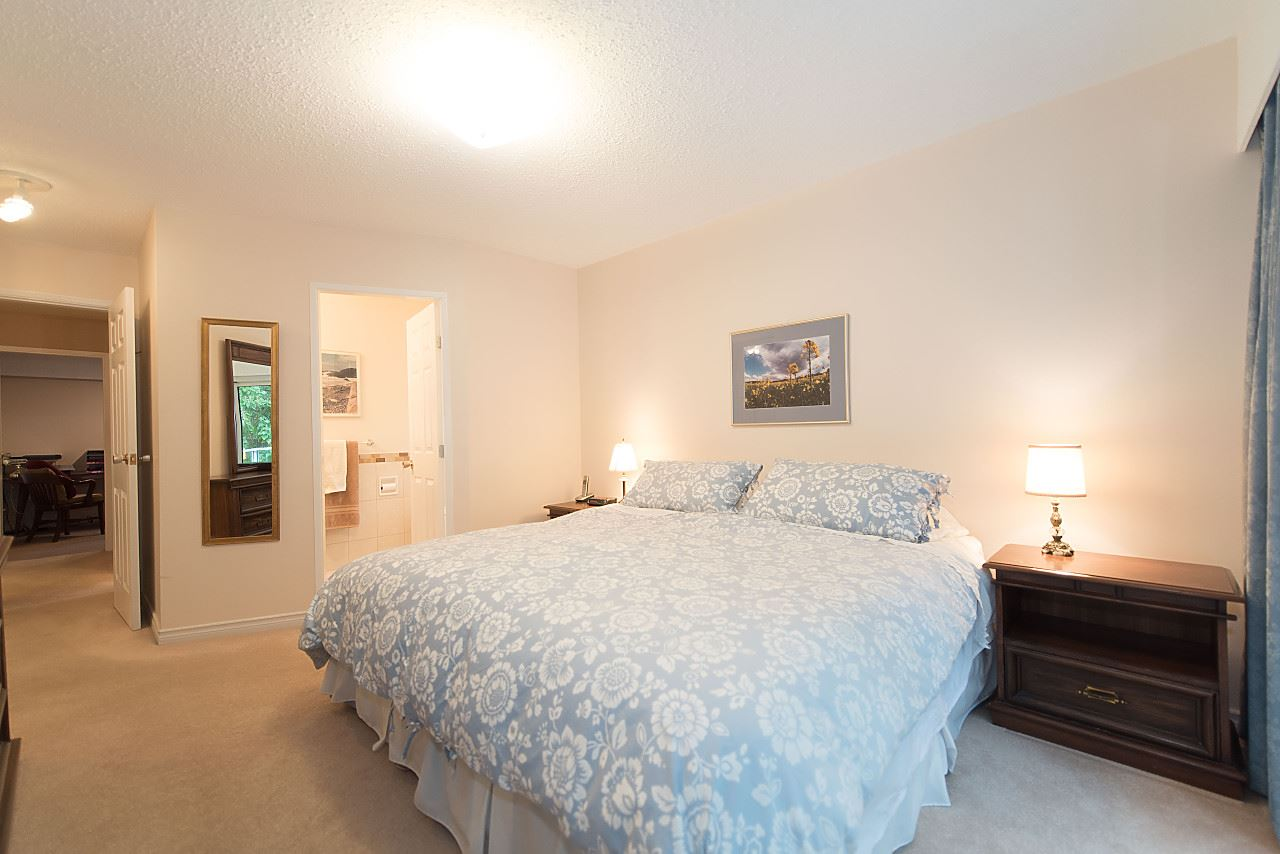 Photo 14: Photos: 675 ALPINE Court in North Vancouver: Canyon Heights NV House for sale : MLS® # R2207689